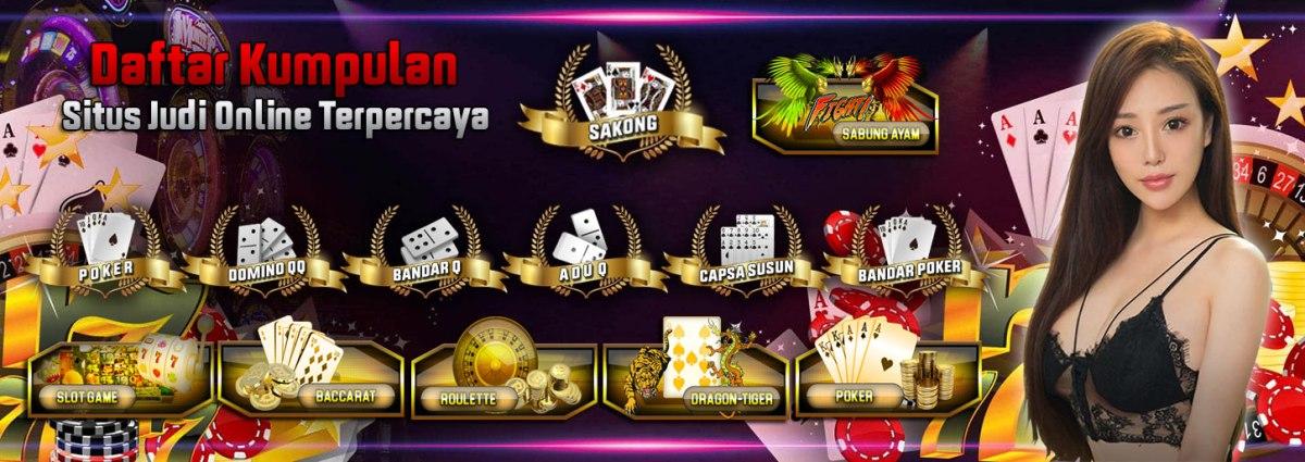 Link Alternatif INDKASINO Situs Agen Judi Casino Online